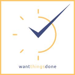 wtd logo